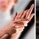 kez-es-labzsibbadas
