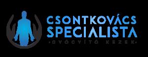 Csontkovács Specialista